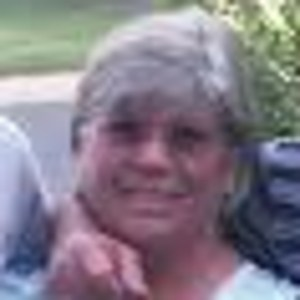Mrs.   Puckett`s profile picture