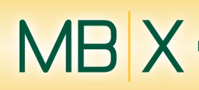 MAP/MBX News Thumbnail Image