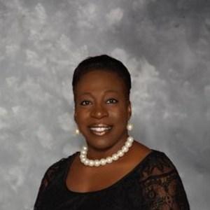 Terri McCrary's Profile Photo