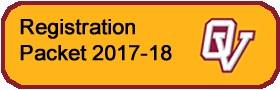 OVHS Registration Packet 2017-18