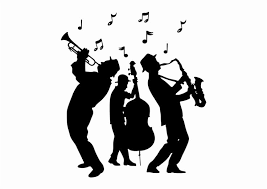 Did you miss the 4th-8th Grade Band Concert?? Thumbnail Image