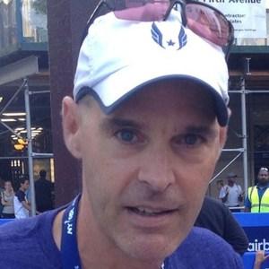 Jeffrey Benjamin's Profile Photo