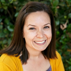 Amanda Neff's Profile Photo