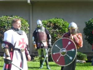 medieval feast1.png