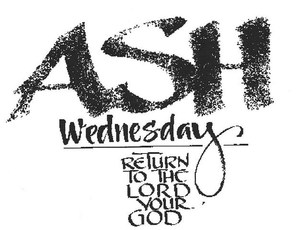 Ash Wednesday clipart.JPG