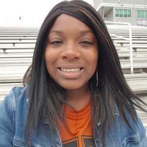 Shaniqua Settles's Profile Photo