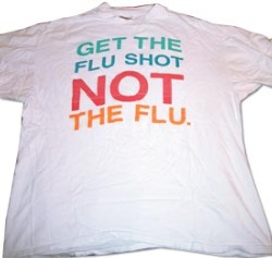 flu_shot.jpg