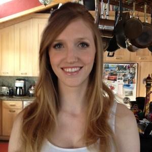 Jessica Booth's Profile Photo