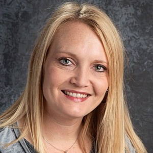 Eva Baugh's Profile Photo