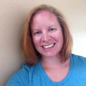 Noelle Zagorski's Profile Photo