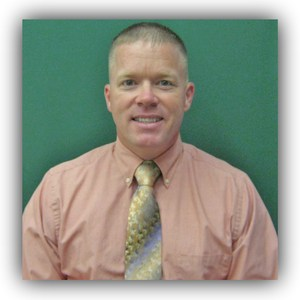 Troy Bevans's Profile Photo