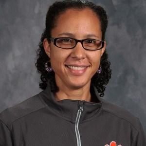Stephanie Drechsel's Profile Photo