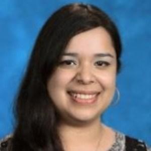 Selene Monroy's Profile Photo