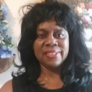 Gloria Mays's Profile Photo