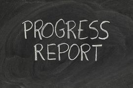 progress report clipart.jpg