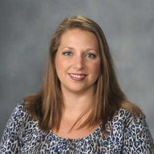 Kristi Sylvester's Profile Photo