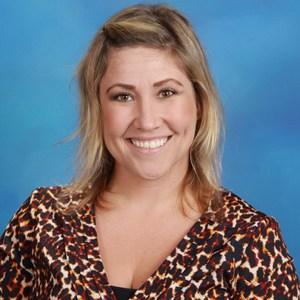 Stephanie Kyle's Profile Photo