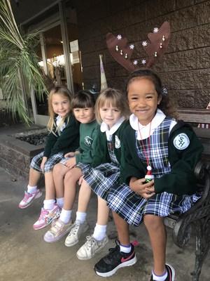 Kindergarten Picture 2.png