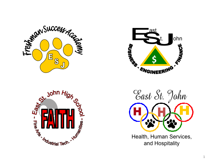 Guidance Logos