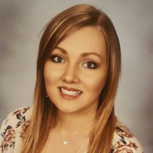 Allison Brown's Profile Photo