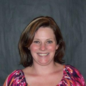 Stephanie Enochs's Profile Photo