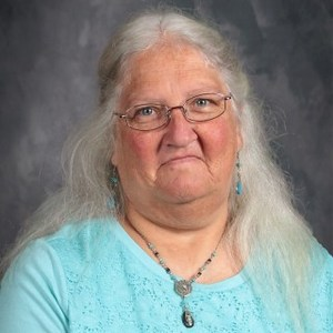 Carol Locker's Profile Photo