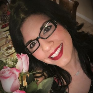 Gisela Garza's Profile Photo