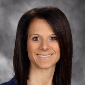 Danielle Stiles's Profile Photo