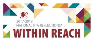 National PTA Reflections
