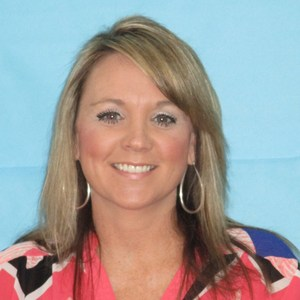 Tara Dixon's Profile Photo