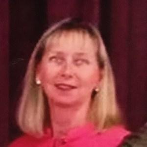 Daphne Feeback's Profile Photo