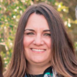 Jenny Lucero's Profile Photo