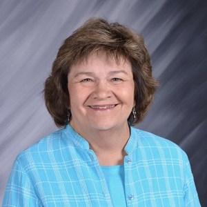 Cynthia Woods's Profile Photo