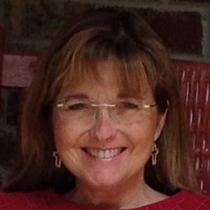 Sandy Lively's Profile Photo