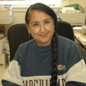 Enriquetta Quiroz's Profile Photo