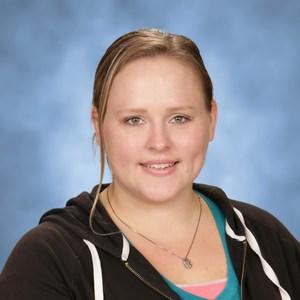 Rachelle Hanson's Profile Photo