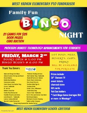 Copy of Bingo Night Flyer (8).jpg