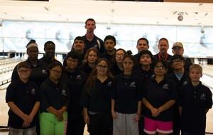 SOTX Bowling Team Pic.jpg