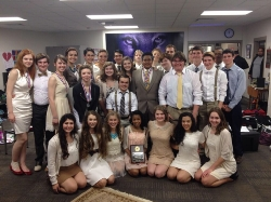 CSHS one act play district champs.JPG