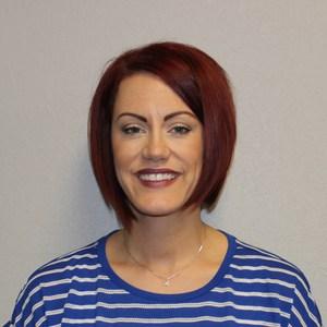 Keely Tippett's Profile Photo