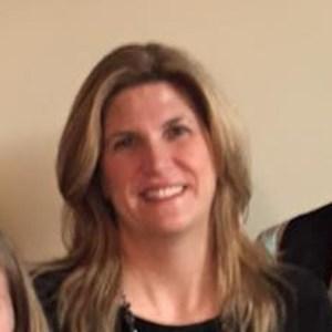 Lea Duncan's Profile Photo