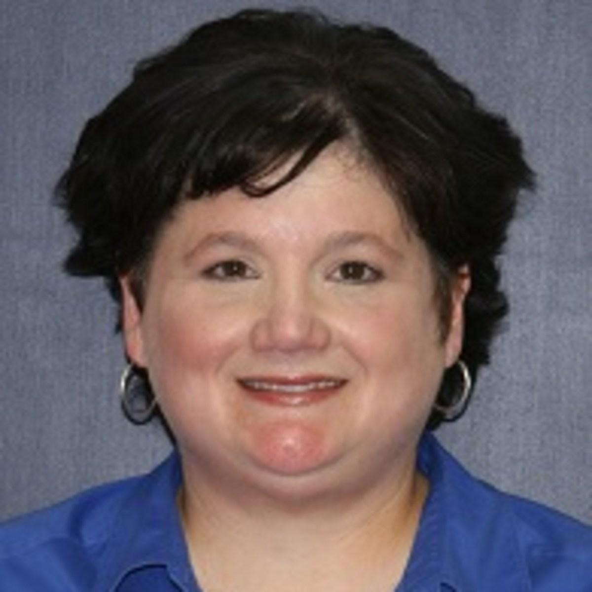 PENNY HAMPTON's Profile Photo