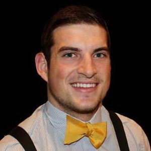 Ryan Taylor's Profile Photo