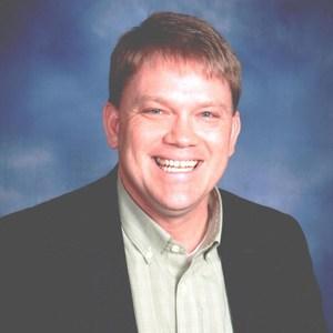 Scott Christenson's Profile Photo