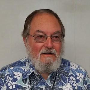 Larry Costa's Profile Photo