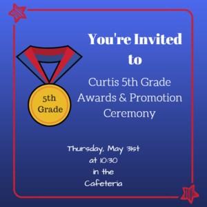 5th_grade_Awards.png