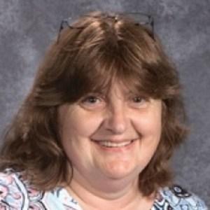 Janet Elliott's Profile Photo