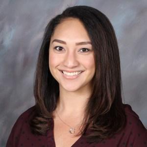 Natalie Hernandez's Profile Photo