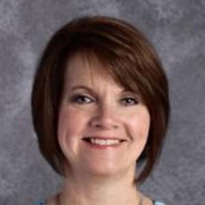 Kathy Johns's Profile Photo