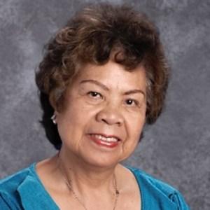 Remedios Agos's Profile Photo